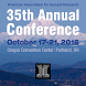 AAAR 35th Annual Conference by Zerista