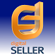 Digital Seller by Digital Sistemas