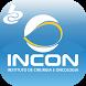 BC INCON