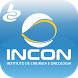 BC INCON by GRUPO ARTEOFÍCIO
