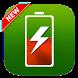 GO Battery Saver&Power Widget by Souka__Dev