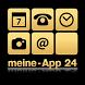 Meine App 24 Connect by Meine App 24 UG