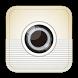 camera power (相機,拼貼,編輯)