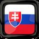 Radio Online Slovakia by Offline - Aplicaciones Gratis en Internet S8 Apps
