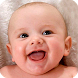 Baby Funny Videos 2018 by Shurs Imperio Apps