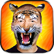 Animal Head Photo Editor - Face Stickers For Pics by New Creative Apps for Adults and Kids