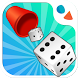 Parcheesi Casual Arena by Casual Arena