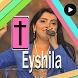 Gospel Eyshila Fiel a Mim