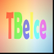 TBelce.com by TBelce Software