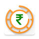 Indian Financial Planner by Agarwal Ankit