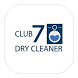CLUB 78 DRY CLEANER by Axcell Pte Ltd
