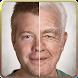 Aging App