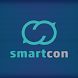 smartcon 2015 Istanbul by Arneca Technologies
