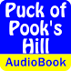 Puck of Pook's Hill (Audio) by Appieverse