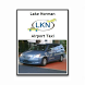 Lake Norman Airport Taxi by The Limo App