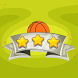 Basketball Challenge Shot by IDC Games