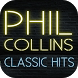 Phil Collins songs lyrics best setlist tour 2017 by Best Songs Lyrics Apps 2017