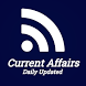 IAS UPSC Current Affairs by Creative Labs India