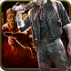 Evil Dead Zombie by CryGameStudio
