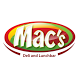 Mac's Deli by 365cups Pty Ltd