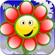 Flowers Madness by DFT Games Ltd