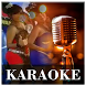 Karaoke Lagu Dangdut Koplo by Elizabeth Tech