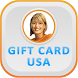 Gift Card USA – Gift & Loyalty by Factor4