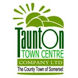 Taunton Town Guide by Townapps Ltd