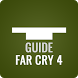 Guide for Far Cry 4 by Pure Guide