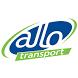 Allo Transport by G-NeTiX