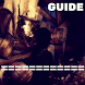 Guide Tomb Raider by GuideStream Tech