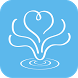 Heartfulness by Heartfulness Institute