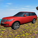 Offroad 4x4 Driving Simulator by i6 Games