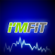 iMFiT Heart Rate by ABC SALES & MARKETING