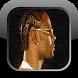 R Kelly Hits Album by jasmine_lovely