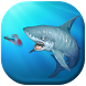 Feed Hungry Fish 3D by JS Apps & Games