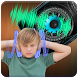 Friend Stunner simulator by deepapp