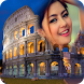 World Famous Photo Frames HD by W3Softech India Pvt Ltd
