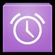 Kitchen Notify - Kitchen Timer by koji27.com