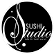 SUSHI Studio by LoyaltyPlant