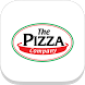 The Pizza Company 1112. by The Minor International PLC