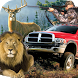 4X4 African Safari Hunting by MOBULL GAMES