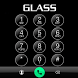 THEME i 8 BLACK G FOR EXDIALER by Tak Team Studio