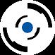 NeuroPlus: Axon by NeuroPlus Inc.