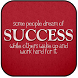 Success Quotes Wallpapers by PikasApps