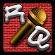 Rap Quest by FreshDopeGames