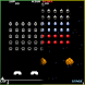 TWIN INVADERS by SAMCO Software