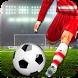 Play Real Football 2015 by AurivilleAchin