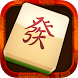 Mahjong Classic by Hero Music Beat Rock Marble Shoot bubble free game