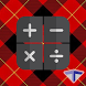 Fabric Calculator by Textronics Design Systems